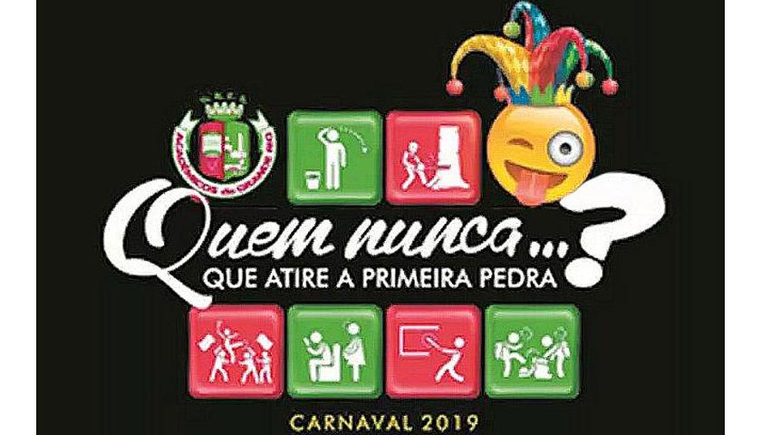 Resultado de imagem para Logo Grande Rio 2019